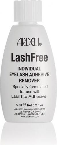 Ardell Lashfree Remover Eye Lashes - zmywacz kleju do rzęs 5ml