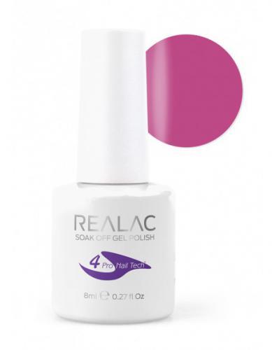 Realac 4Pro Gel 8ml  - 14 Liable