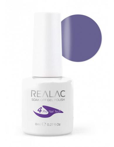 Realac 4Pro Gel 8ml  - 16 Resist
