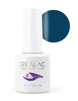 Realac 4Pro Gel 8ml  - 19 Cerulean