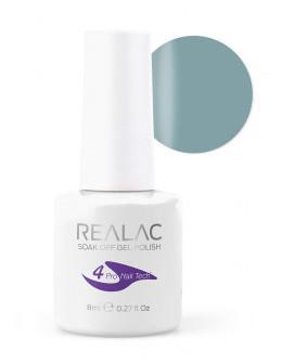 Realac 4Pro Gel 8ml  - 20 Street Chic