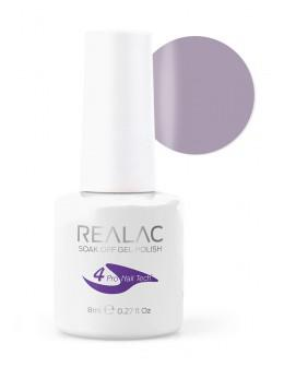 Realac 4Pro Gel 8ml  - 22 Master Mix