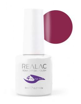 Realac 4Pro Gel 8ml  - 26 Control