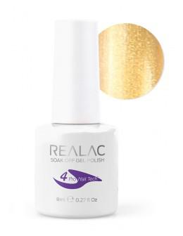 Realac 4Pro Gel 8ml  - 30 Golden Fish