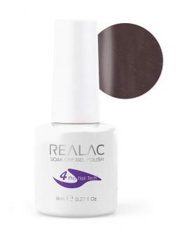 Realac 4Pro Gel 8ml  - 31 Hang Up
