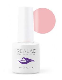 Realac 4Pro Gel 8ml  - 39 Sweet Dreams