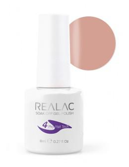 Realac 4Pro Gel 8ml  - 40 Sweet Girl