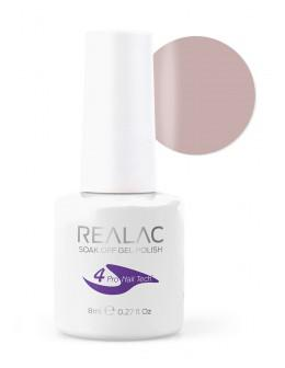 Realac 4Pro Gel 8ml  - 42 Thinking Of You