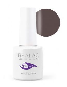 Realac 4Pro Gel 8ml  - 88 Truffle