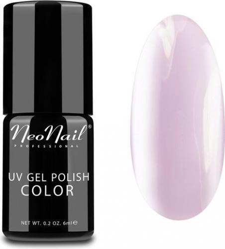 NeoNail Lakier Hybrydowy UV Gel Polish Color 3193-1 Light Lavender 6ml