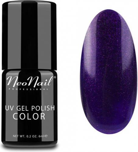 NeoNail Lakier Hybrydowy UV Gel Polish Color 5014-1 Sensual Venus 6ml