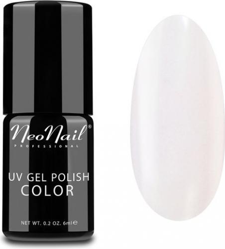 NeoNail Lakier Hybrydowy UV Gel Polish Color 4815-1 Cotton Candy 6ml