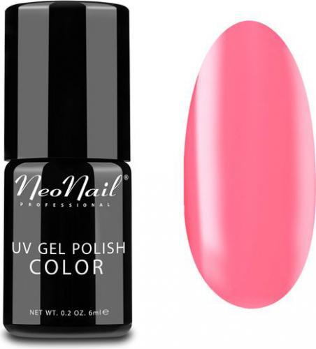 NeoNail Lakier Hybrydowy UV Gel Polish Color 4813-1 Madame Butterfly 6ml