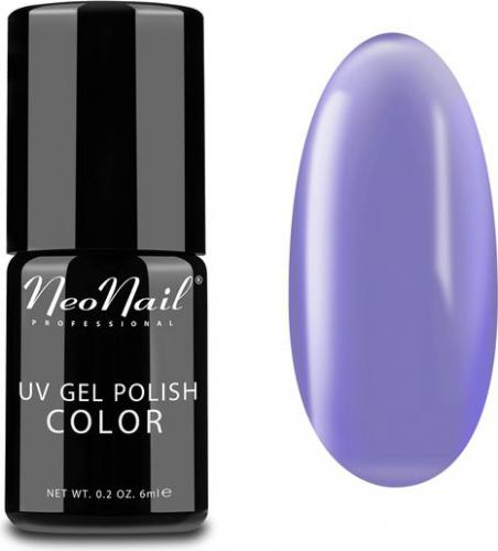 NeoNail Lakier Hybrydowy UV Gel Polish Color 4812-1 Hummingbird 6ml