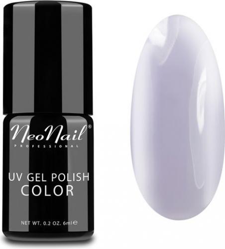 NeoNail Lakier Hybrydowy UV Gel Polish Color 3212-1 Thistle 6ml