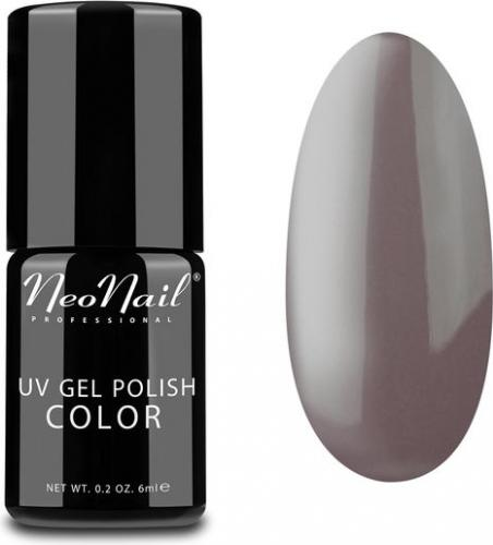 NeoNail Lakier Hybrydowy UV Gel Polish Color 3650-1 Mousy Day 6ml