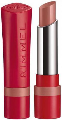 Rimmel  Pomadka do ust The Only 1 Matte nr 700