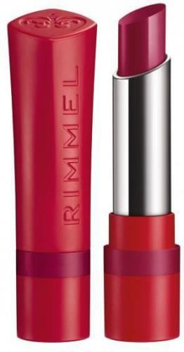 Rimmel  Pomadka do ust The Only 1 Matte nr 810