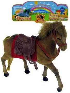 Hipo Koń w worku 20cm (HTF012)