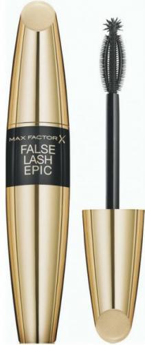 MAX FACTOR False Lash Epic Mascara Tusz do rzęs Black 13.1ml
