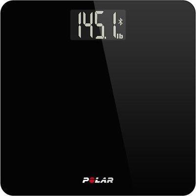 Waga łazienkowa Polaroid POLAR Balance (91055255)