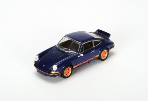 Spark Porsche 911 Carrera RS 1973 (SDC001)