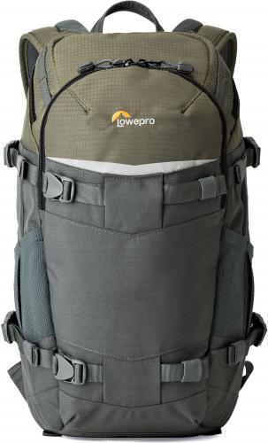 Plecak Lowepro Flipside Trek BP 250 AW (LP37014)