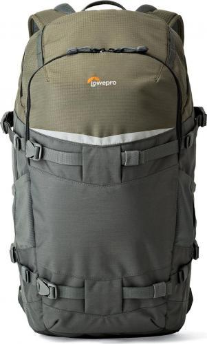 Plecak Lowepro Flipside Trek BP 450 AW (LP37016)