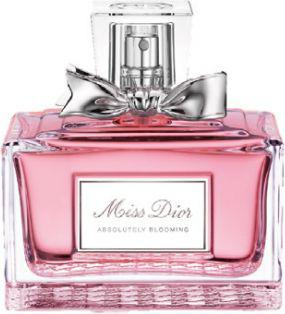 Christian Dior Miss Dior Absolutely Blooming EDP 30ml