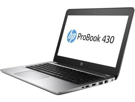 Laptop HP ProBook 430 G4 (Z2Y49ES)