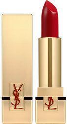 YVES SAINT LAURENT Rouge Pur Couture Pure Colour Satiny Radiance szminka do ust #01 Le Rouge 3.8ml