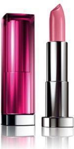 Maybelline  MAYBELLINE_Color Sensational szminka do ust 132 Sweet Pink 5ml