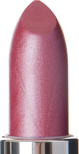 Maybelline  MAYBELLINE_Color Sensational szminka do ust 160 Cosmo Pink 5ml