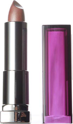 Maybelline  MAYBELLINE_Color Sensational szminka do ust 250 Mystic Mauve 5ml