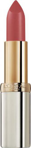 Loreal Color Riche Matte pomadka do ust 640 Erotique 23g