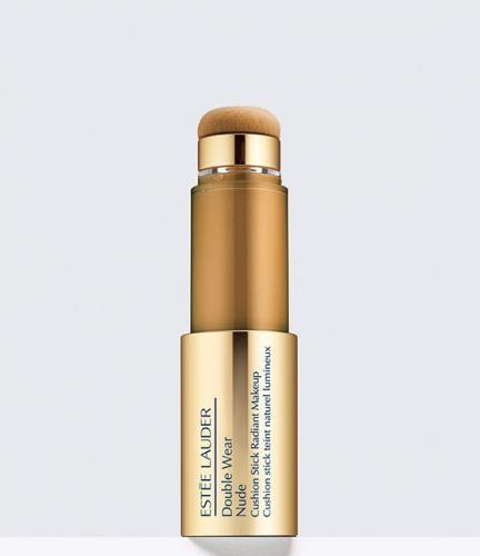 Estee Lauder Double Wear Nude rozświetlający podkład z aplikatorem 3N1 Ivory Beige 14ml