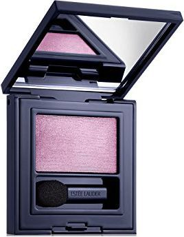 Estee Lauder Pure Color Envy Defining Eyeshadow cień do powiek 29 Quiet Power 1.8g