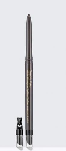 Estee Lauder Double Wear Infinite Waterproof Eyeliner kredka do oczu 03 Graphite 0,35g