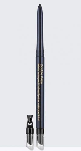 Estee Lauder Double Wear Infinite Waterproof Eyeliner kredka do oczu 04 Indigo 0,35g