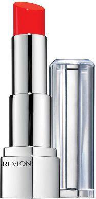 Revlon Ultra HD Lipstick nawilżająca pomadka do ust 895 Poppy 3g