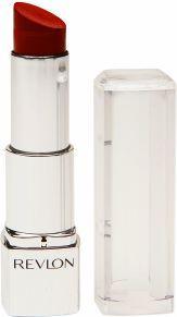 Revlon Ultra HD Lipstick nawilżająca pomadka do ust 890 Dahlia 3g