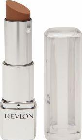 Revlon Ultra HD Lipstick nawilżająca pomadka do ust 885 Camilia 3g