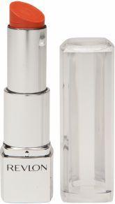 Revlon Ultra HD Lipstick nawilżająca pomadka do ust 860 Hibiscus 3g
