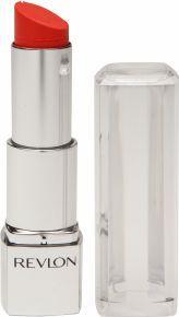 Revlon Ultra HD Lipstick nawilżająca pomadka do ust 855 Geranium 3g