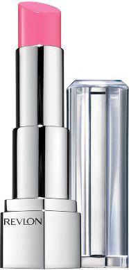 Revlon Ultra HD Lipstick nawilżająca pomadka do ust 845 Peony 3g