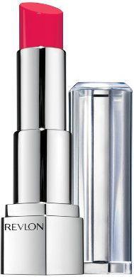 Revlon Ultra HD Lipstick nawilżająca pomadka do ust 840 Poinsettia 3g