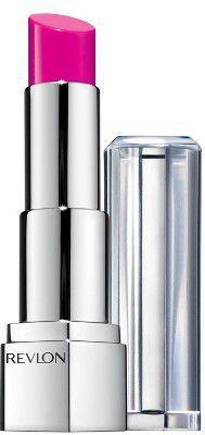 Revlon Ultra HD Lipstick nawilżająca pomadka do ust 810 Orchid 3g