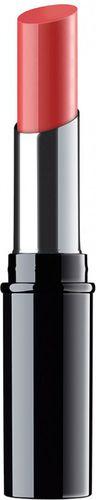 Artdeco Long Wear Lip Color długotrwała pomadka do ust 10 3g