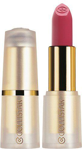 Collistar COLLISTAR_Rosetto Puro Lipstick pomadka do ust 22 Dalia 4,5ml
