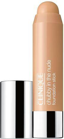 Clinique Chubby In The Nude Foundation Stick podkład w kredce 05 Neutral 6g
